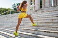 Картинка legs, workout, stairs