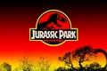 Картинка парк юрского периода, динозавры, jurassic park