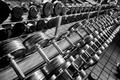 Картинка Fitness, Gym, Dumbells