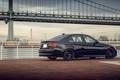 Картинка мост, бмв, 328i, black, E90, черный, 3 серия, BMW