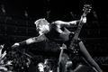 Картинка music, Metallica, хард-рок, Rock, thrash metal, Рок, жёсткий рок, поэт, speed metal, спид-метал, автор песен, ...