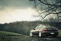Картинка Subaru, природа, осень