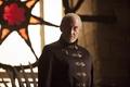 Картинка charles dance, игра престолов, Tywin Lannister, тайвин ланнистер, game of thrones