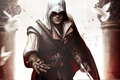 Картинка Assassin's creed, медальон, голуби