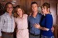 Картинка семья, Don Jon, Brie Larson, Tony Danza, Glenne Headly, Joseph-Gordon Levitt