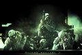 Картинка Call of duty, modern warfare 2, солдат,  война