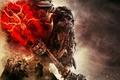 Картинка Microsoft Studios, 343 Industries, Halo Wars 2, Creative Assembly, Halo