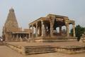 Картинка landscape, temple, thanjavur