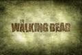 Картинка сериал, ходячие мертвецы, the walking dead