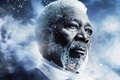 Картинка Action, Ground, Morgan Freeman, Films, Bartok, LIONSGATE, Last Knights, Drama, Clouds, Film, Knights, Sky, Weapons, ...