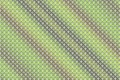 Картинка patterned, узорчатая, текстура, texture, green, разноцветная, colorful, зеленая