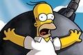 Картинка Гомер, Симпсоны, Simpsons