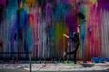 Картинка art, street photo, life