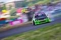 Картинка Toyota, altezza, drift, tuning, rds, formula drift
