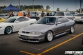 Картинка tuning, turbo, r33, datsun, low, japan, nissan, nismo, skyline, gtr, bbs, stance, jdm