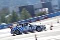 Картинка BMW, drift, photo, gtr, race, racing, e36, MMaglica photo, MMaglica, Znaor, Zapolje