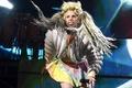 Картинка девушка, music, актриса, певица, fashion, знаменитость, monster, singer, Lady Gaga, icon, pop, Леди Гага, actress, ...