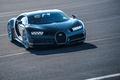 Картинка Bugatti, Car, Super, 2016, Chiron