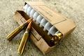 Картинка ammunition, M1A rifle, caliber 7.62x51mm