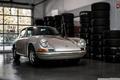 Картинка Porsche, Coupe, 912, 1967