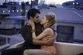 Картинка романтика, пирс, любовь, romantic, эван рейчел вуд, генри кавилл, вечер, будь что будет, henry cavill