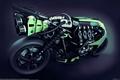 Картинка байк, bot bike, artem volchik, колесо, мотоцикл, moto