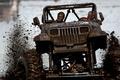 Картинка фон, Wrangler, tuning, Ренглер, Jeep, брызги, Джип, счастливые лица, грязь, передок, тюнинг, внедорожник
