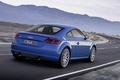 Картинка 2015, горы, car, машина, авто, дорога, Audi