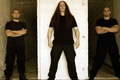 Картинка United States, Death Metal, Hate Eternal
