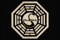 Картинка Lost, dharma initiative, знак