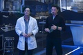 Картинка кадр, Iron Man, Avengers: Age of Ultron, лаборатория, Роберт Дауни мл., Bruce Banner, Hulk, Марк ...