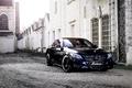Картинка Mercedes-Benz, мерседес, амг, C-Klasse, бенц, W205, Lorinser