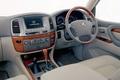 Картинка Lexus, 470