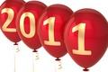 Картинка год, 2011, новый