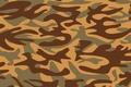 Картинка Pattern, Camouflage, Texture, War, Soldier, Army, Camo