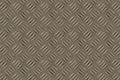 Картинка лист, поверхность, рельеф, фон, линии, рифление, текстура, металл, перфорация