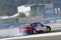 Картинка BMW, drift, photo, race, racing, e36, MMaglica photo, MMaglica, Poljak