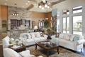 Картинка home, interior, living space