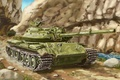 Картинка Т-62М, танк, арт, советский, средний, Nakamoora