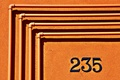 Картинка трубы, стена, 235
