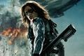 Картинка 2014, Marvel, Soldier, Captain America The Winter Soldier, Sebastian Stan