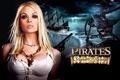 Картинка piraty, krasotka, vzgljad, aktrisa, plate