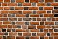 Картинка pattern, wall, cement, brick, varied