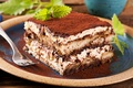 Картинка торт, выпечка, десерт, вилка, сладкое, тарелка, крем, шоколад