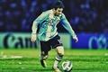 Картинка футбол, аргентина, lionel messi, лео, football, месси, leo, лионель, argentina