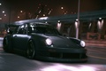 Картинка RWB Porsche Stella Artois, 2015, Need for Speed, NFS, НФС, Porsche