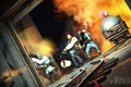 Картинка команда, оборона, Team Fortress 2, Тим Фортрес 2, хевик