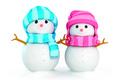 Картинка снеговик, Новым годом, snowman, merry christmas, С Рождеством Христовым, new year