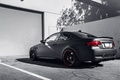 Картинка black, черный, BMW, E92, матовый, бмв
