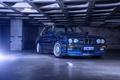 Картинка C2 2.7, E30, BMW, Alpina